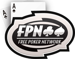FPN's Game of Cards Promo Logo