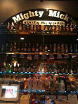 mighty_micks