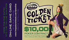 golden-ticket-gamecard-from-free-poker-network