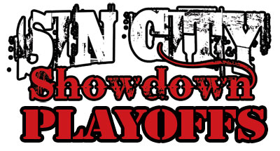 sin-city-playoffs